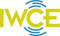 IWCE, March 8-12, Las Vegas