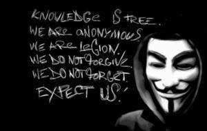 Anonymous porn sites