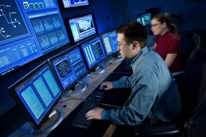 Cybersecurity business | Homeland Security News Wire