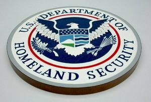 terrorist watch list database A case study on terrorist database screening information technology essay of the tsc watch list database terrorist watch list was created to monitor.