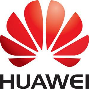 - huawei 1 - Huwawei, China, industrial espionage | Homeland Security Newswire