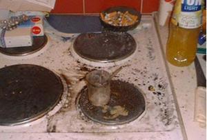 kitchennuke-1.jpg