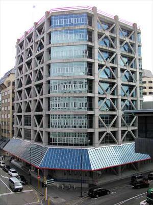 Engineering earthquake-resistant buildings | Homeland Security ...