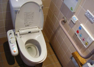 quot smart potty quot check ups automatic seat lowering drupal
