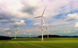 thesis paper on wind energy