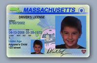 Security Identity Documents Homeland Newswire